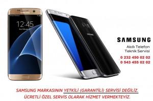 samsung-teknik-servisi-izmir